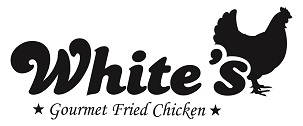 Wholesale – White's Gourmet Fried Chicken